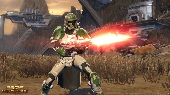 Generator rex enemy alliance game online