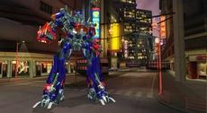 Transformers games online free online games