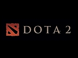 Dota 2's International 2014 was watched by 20 million viewers