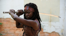 Michonne_Danai_Gurira_in_Season_3.JPG