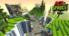 aos_screenshot_island_2.jpg.jpg