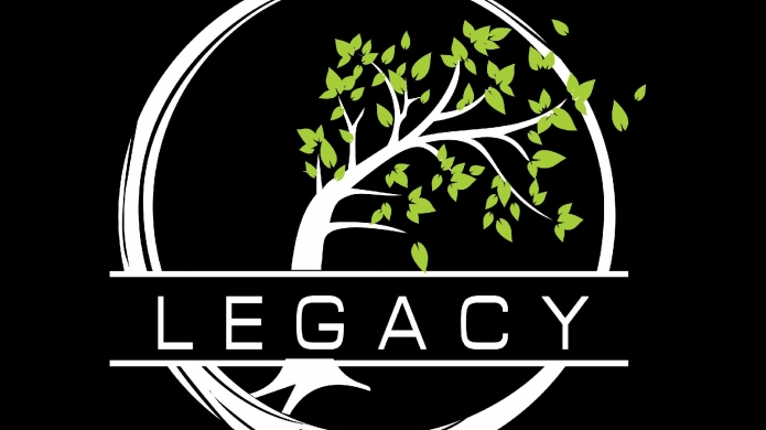 Team Legacy Slides into OPL Semi Finals this Week, and We Chat with One of Legacy's Stars, Aaron 'ChuChuZ