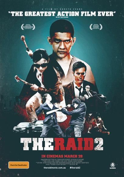 The_Raid_2_-_Australian_poster.jpg