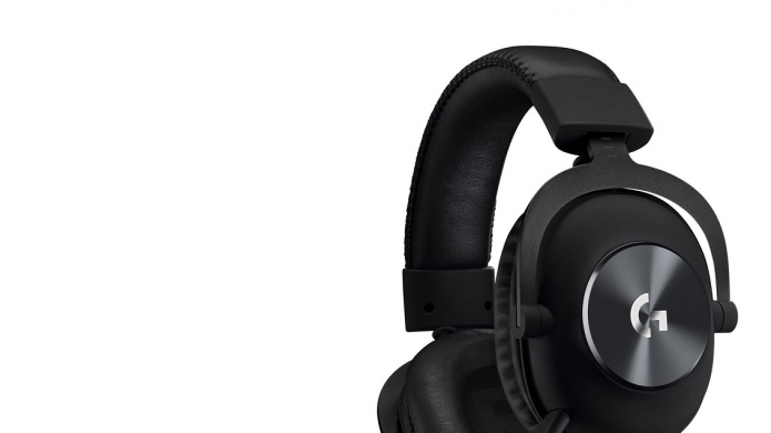 Logitech G PRO X Gaming Headset Review - When Comfort is King