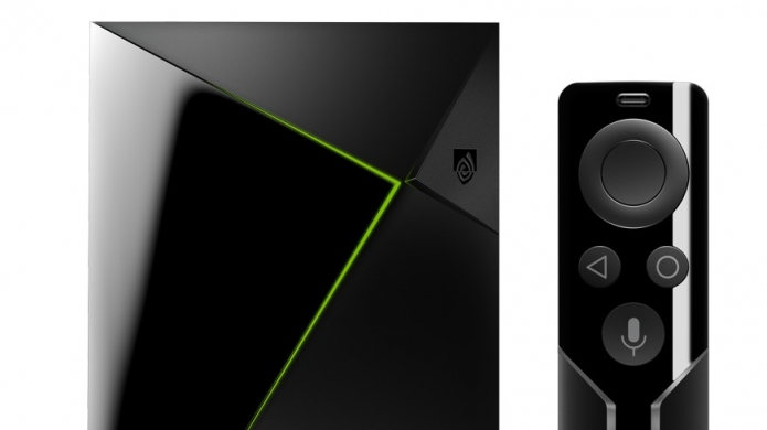 NVIDIA SHIELD TV Now Comes with Google Assistant in Australia