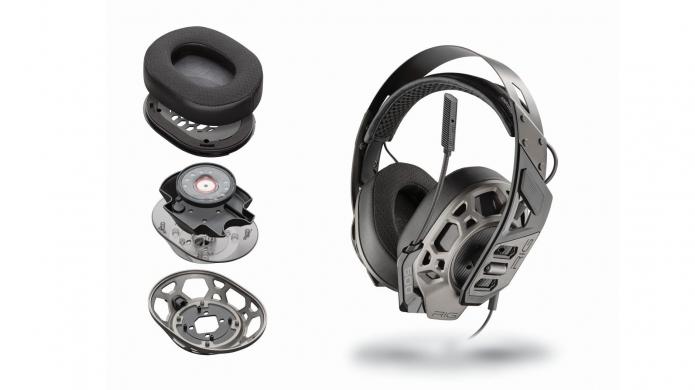 Plantronics RIG 500 Pro Esports Edition Review - Sound-Off Like a Pro