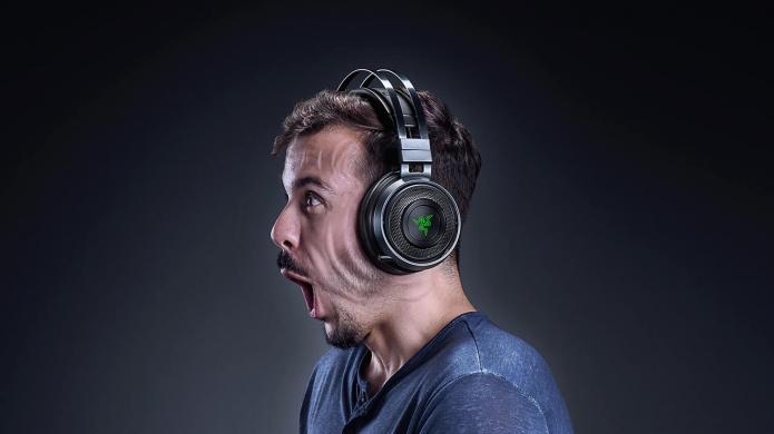 Razer Nari Ultimate Review - Feel the Vibration