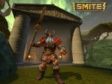 SMITE World Championships Net $600,000 for Prize Pool