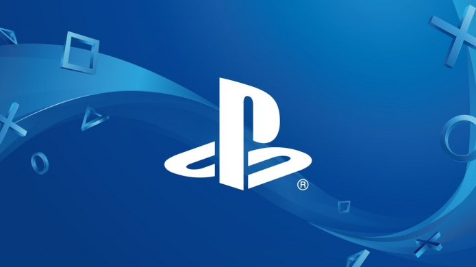Sony and PlayStation to Skip E3 2019