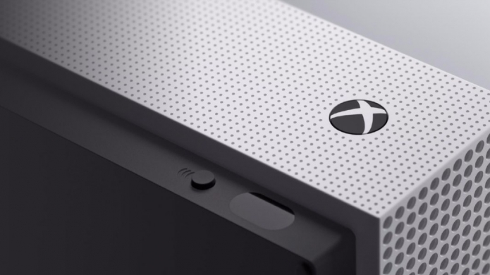 Microsoft is Apparently Still Planning to Release a Cheaper Next-Gen Xbox