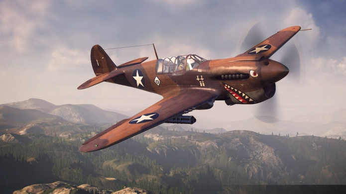 WoWP_Screens_Warplanes_Image_03.jpg