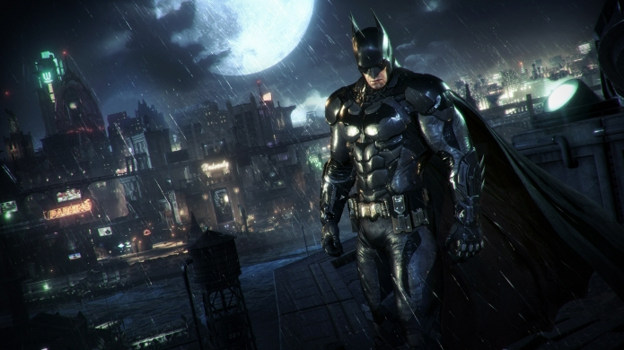 With WB Games Potentially Up For Sale Analyst Goes Over the Next-Gen Potential for Each Buyer