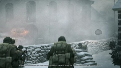 2014 11 14 00015.392x220 - Company of Heroes 2: Ardennes Assault Reviewed