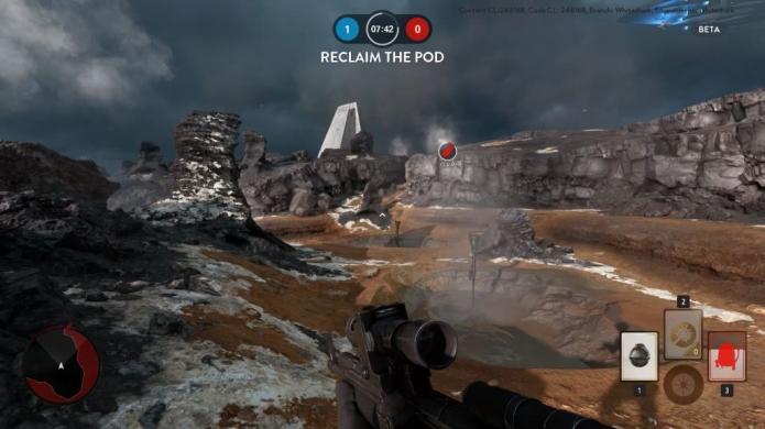star wars battlefront 2117