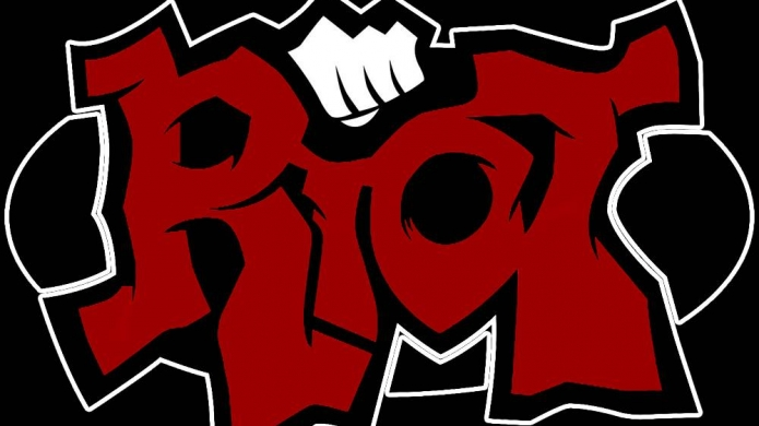 Riot Games Introduces Standardised Rules for League of Legends