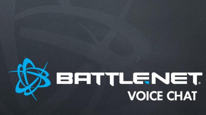 singel bergen voice chat