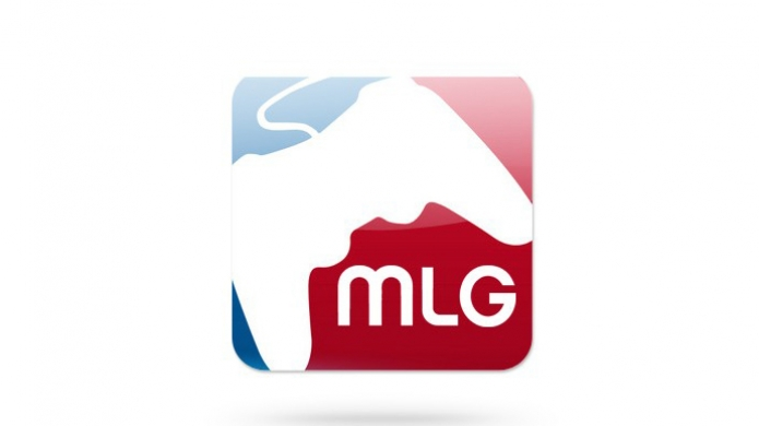 Activision Acquires eSports Giant MLG