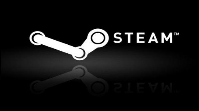 Valve's Appeal Against a $3 Million Court Ruling Dismissed