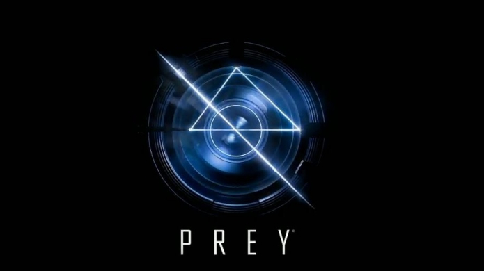 Watch This - 8 Minutes of Impressive Prey Gameplay