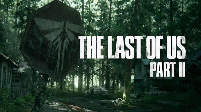 The Last of Us Part II Continues Joel and Ellie's Journey