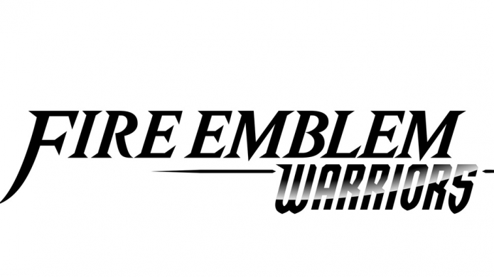 Fire Emblem Warriors for Nintendo Switch Comes from the Same Team Behind Hyrule Warriors