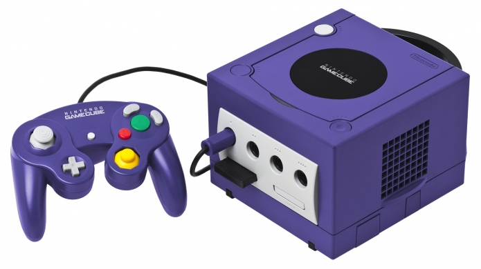 Rumour Watch 2016 - The Nintendo Switch will have GameCube Virtual Console Support