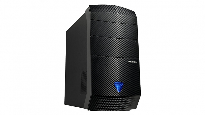 Aldi Selling a Surprisingly Beefy Gaming PC for Under $2000
