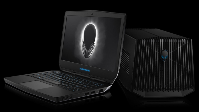 how to make your laptop run better for gaming