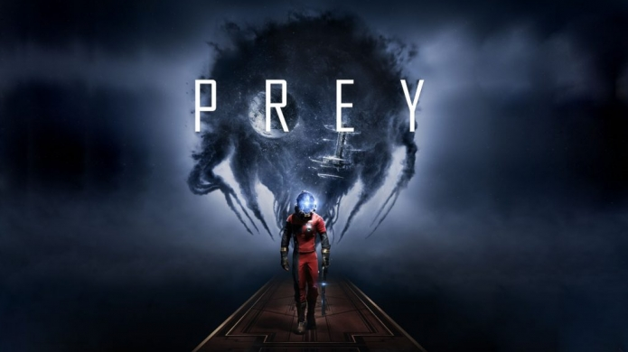 Prey is Almost Certainly Getting a Moon-Based Expansion