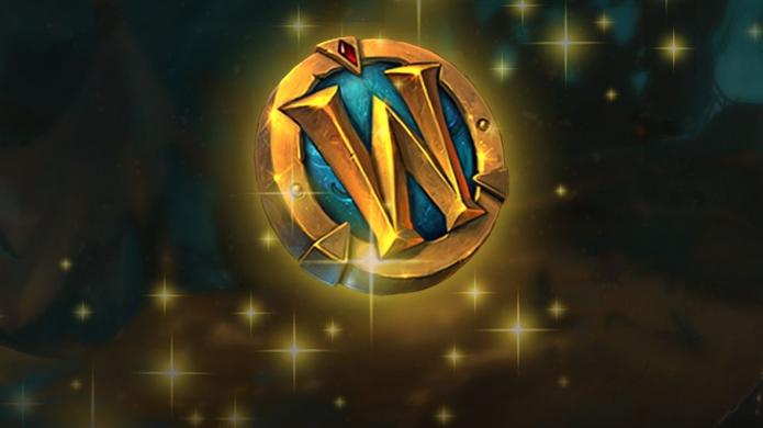 World Of Warcraft US Gold