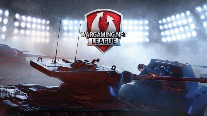 Talking Tanks Ahead of the World of Tanks WGL APAC Season Finals This Weekend