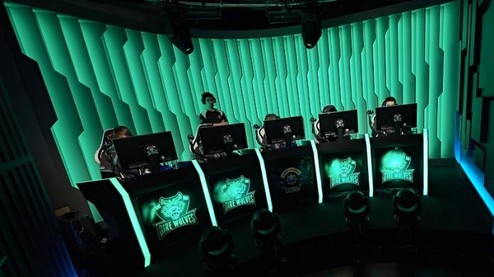 Dire Wolves Defend Their League of Legends Oceanic Pro League (OPL) Championship Title