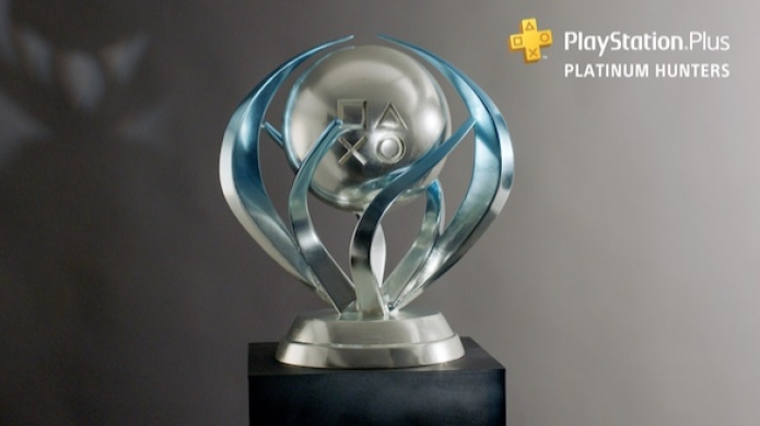 The Quest for the Real PlayStation Platinum Trophies for Real Trophy Hunters Continues