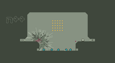 N++ Screenshot
