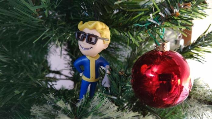 Fallout 76 News - AusGamers com