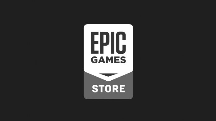 According to Rebellion Founder Epic Games is 'Paying Through the Nose' for Store Exclusives