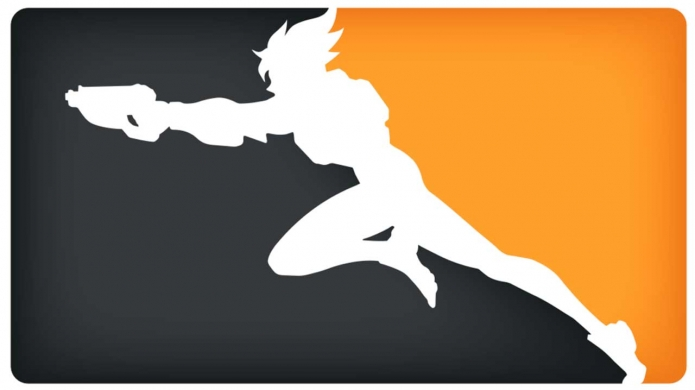 Tickets Now Available as Blizzard Reveals the Overwatch League 2019 Regular Season Schedule