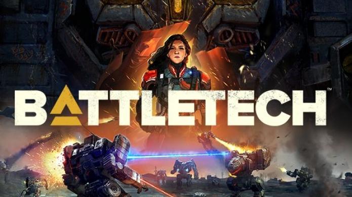 Watch This - Latest BattleTech Video Details the Sim Behind the Tactical Mech Combat