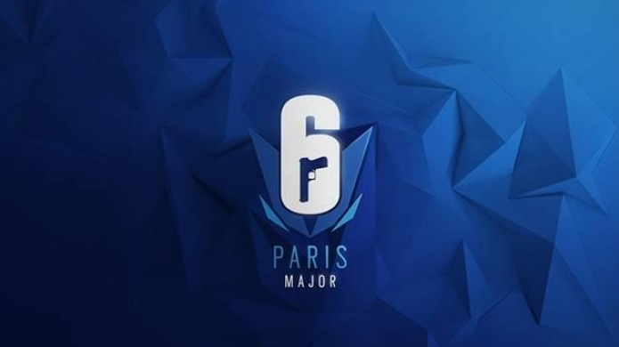 Australia's FNATIC Joins the World's Best Rainbow Six Siege Teams for the Six Major Paris Event
