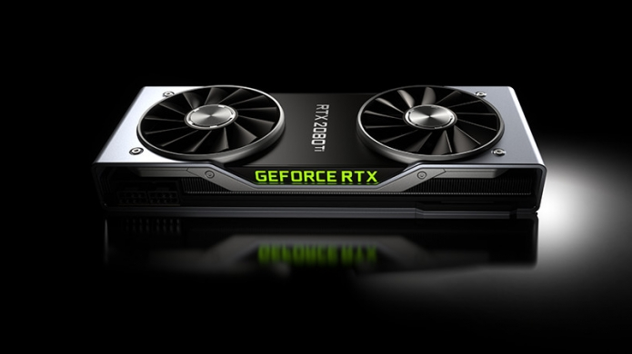 NVIDIA RTX 2080 Ti Benchmarks Put Performance at Around a 50% Increase Over the GeForce GTX 1080 Ti