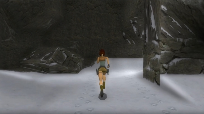Those Tomb Raider 1, 2, and 3 Remasters Have Been Cancelled