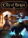 City of Brass