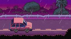 Death Road to Canada Screenshot