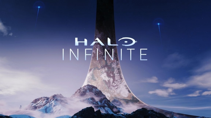 Halo Infinite won't Launch with a Battle Royale Mode Says Franchise Director Frank O'Conor
