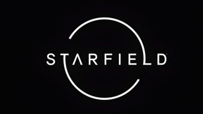 Starfield Details Emerge During E3 Coliseum Chat Between Elon Musk and Todd Howard