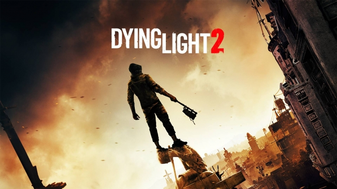 Dying Light 2 - Good Night, Good Luck, Games Industry