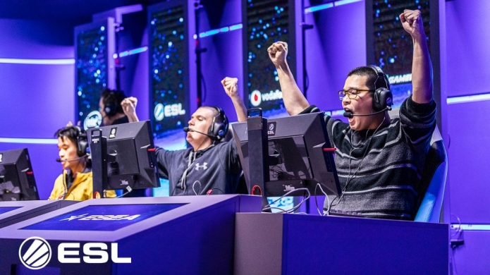 ANZ Counter Strike: Global Offensive Championship to Give Local Teams a Spot at IEM Sydney 2019