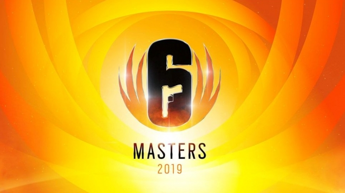 Rainbow Six Siege 'Six Masters 2019' Finalists Announced Ahead of Melbourne Esports Open