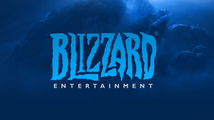 Blizzard President J. Allen Brack Responds to that Hearthstone Incident