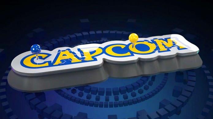 MAMEstream - Capcom Home Arcade Announced